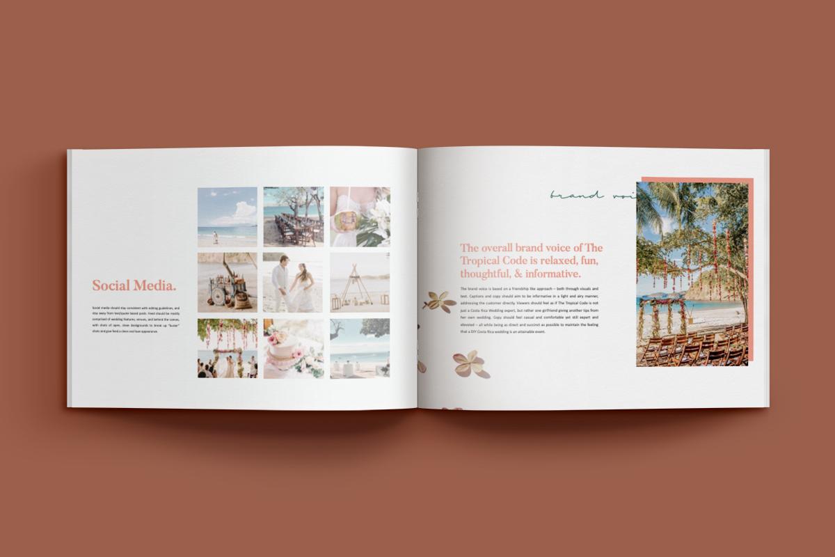 Tropical Code book.jpg