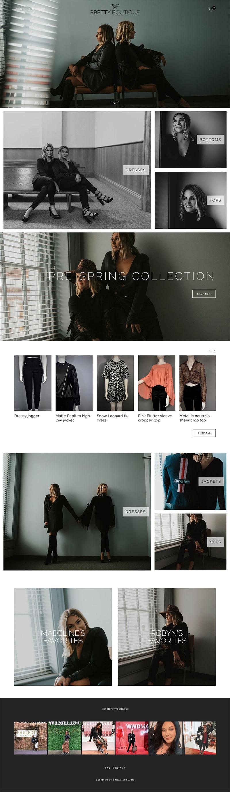 Pretty+Boutique.jpg