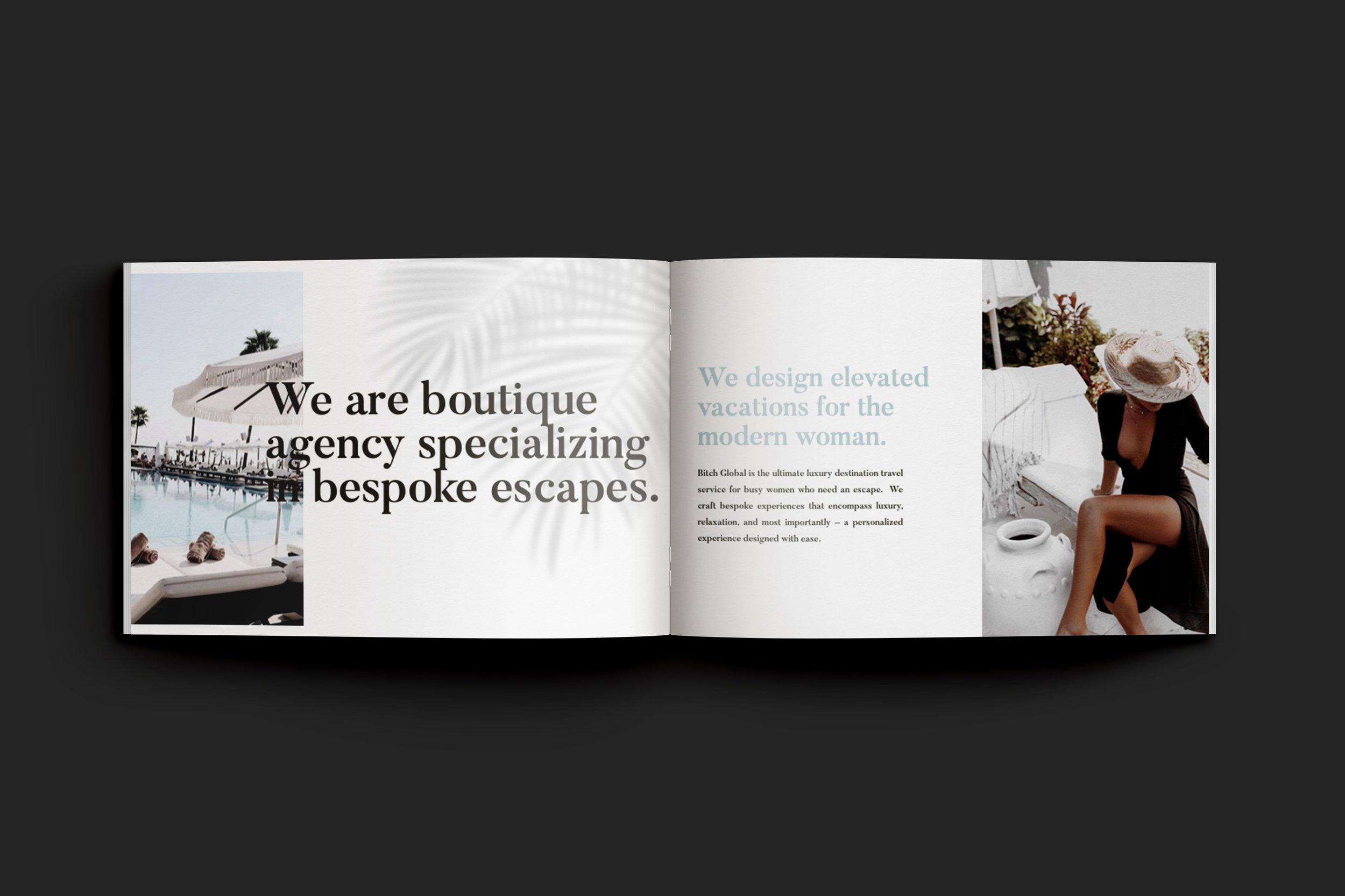 BG Brand Book.jpg