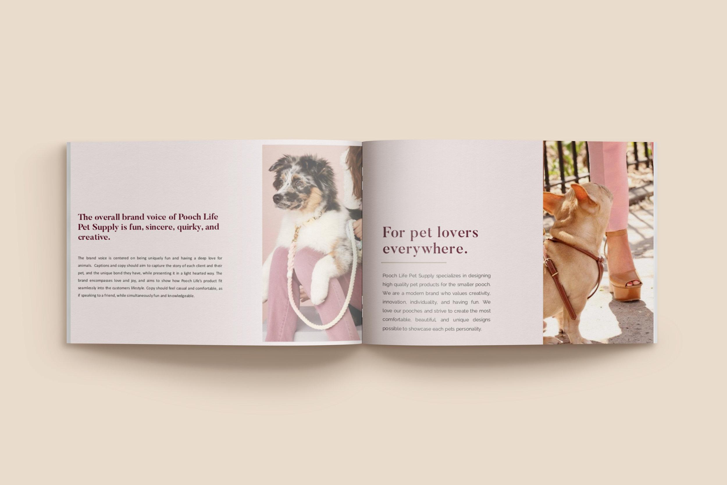 pooch life booklet.jpg