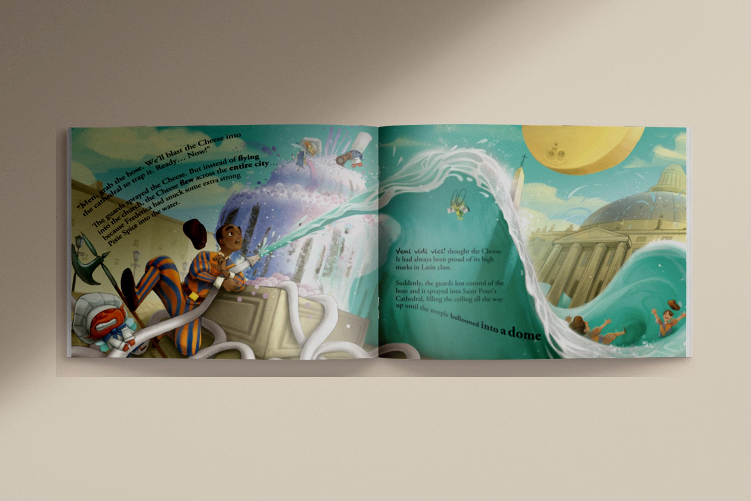 EOTW book.jpg