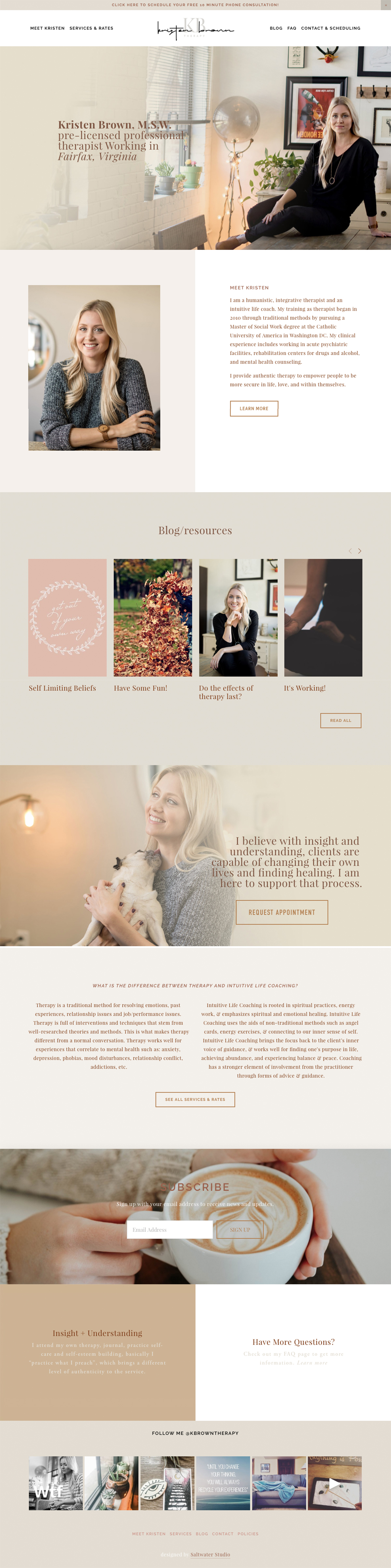 kbrown Homepage.jpg