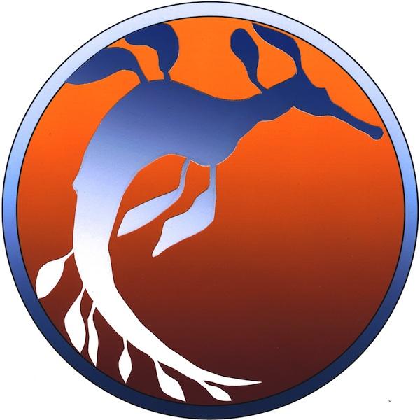 small-marine-society-logo-full-colour-1000px3.jpg