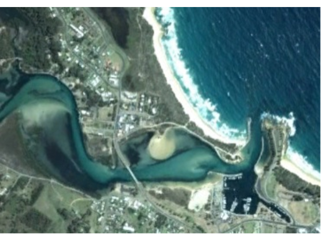 bermi-aerial.jpg