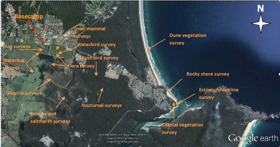 PB-survey-area.jpg