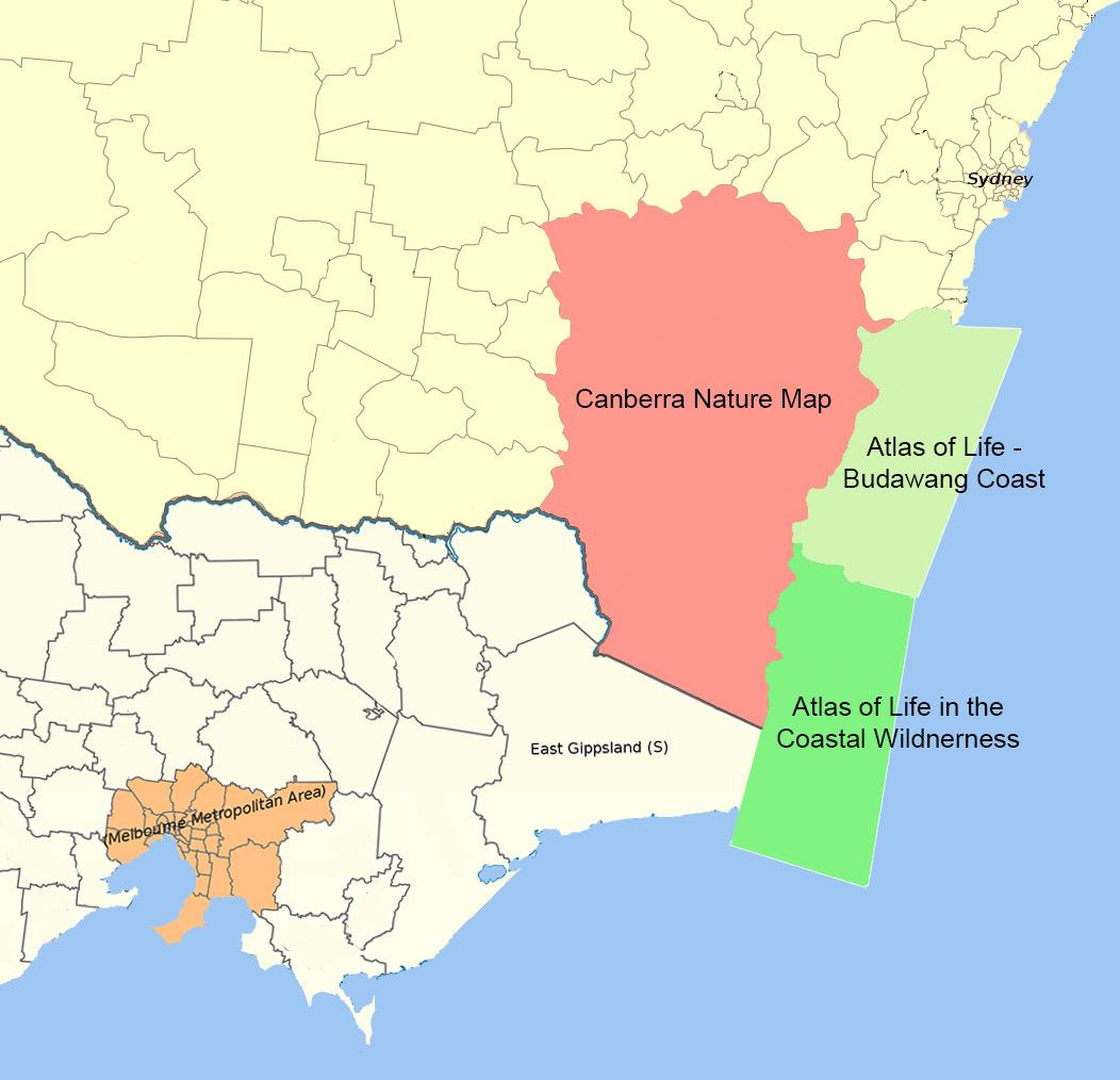 NatureMap network map.jpg