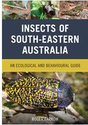 view details on CSIRO website