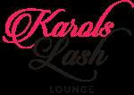 Karols-Lash-Lounge-Logo-.png