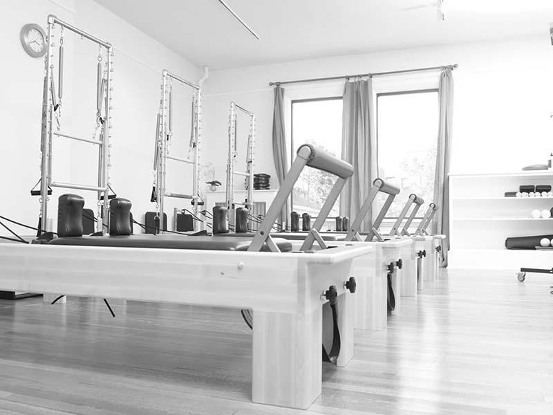 custom-pilates-studio-design.jpg