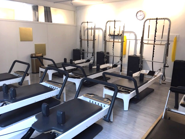 upper-east-side-pilates-3.jpg
