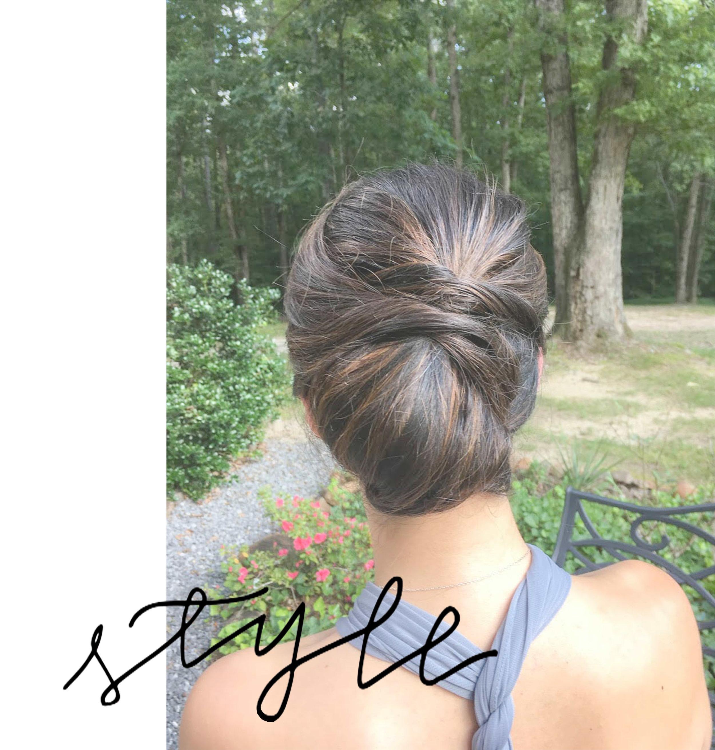 style stock image.jpg