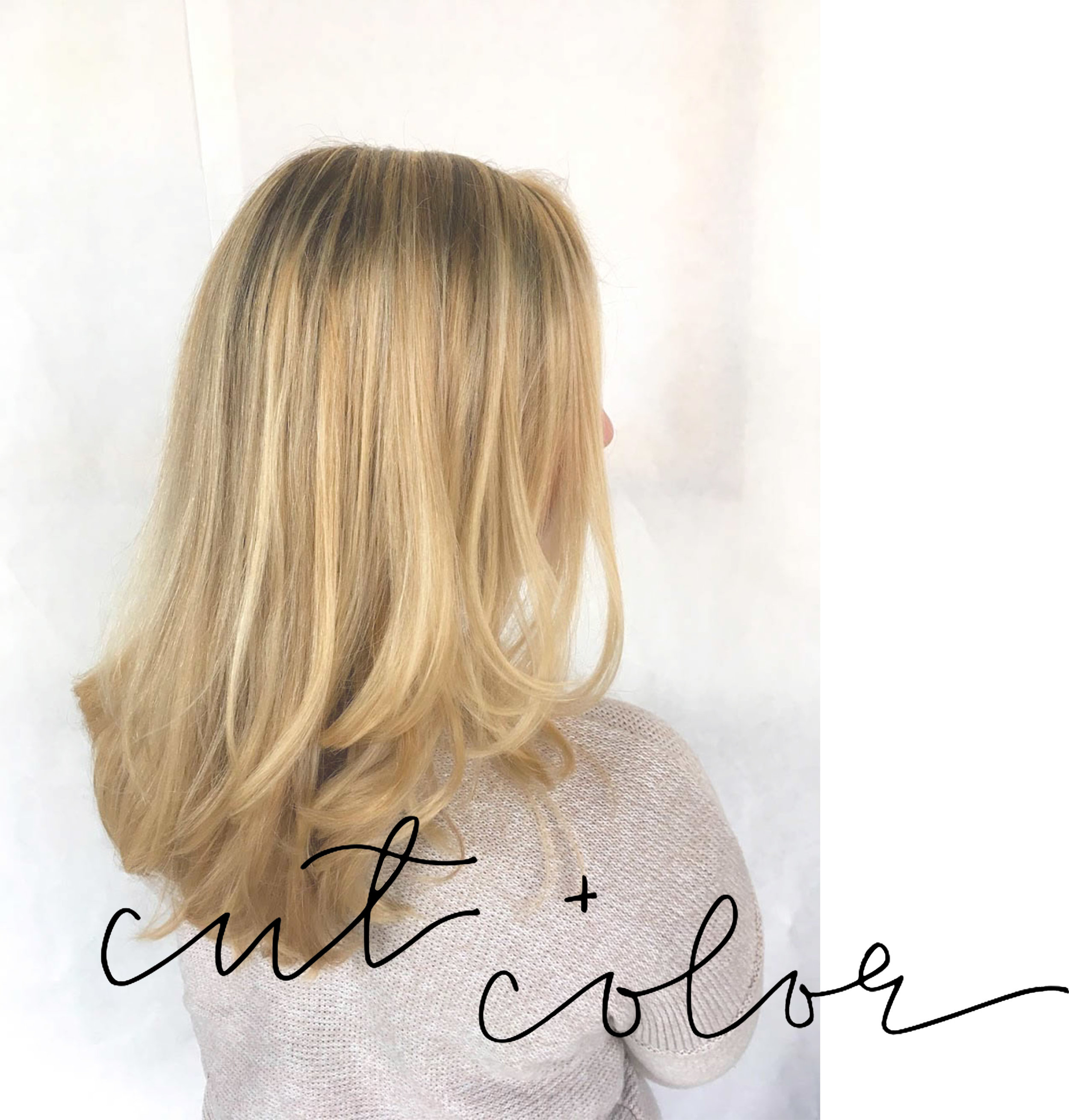 cut and color stock image.jpg