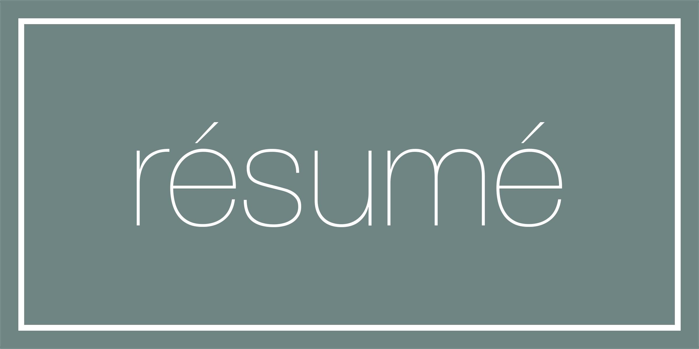 resume button.jpg