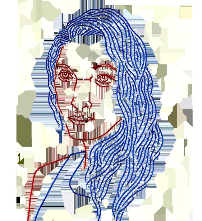 Otoco-Diana-Portrait.png
