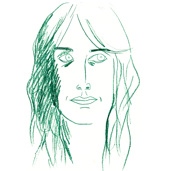 Otoco-Oriane-Portrait.jpg