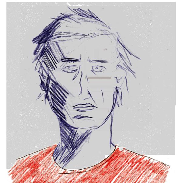 Otoco-Matthieu-Portrait-2.png