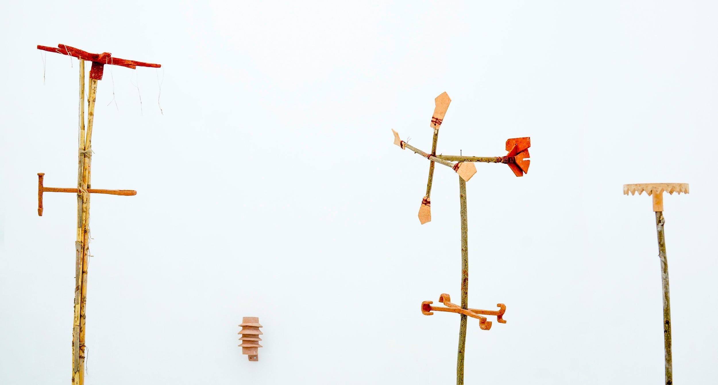 Maja+Escher+-Ensaio+Quatro+Ventos - Otoco