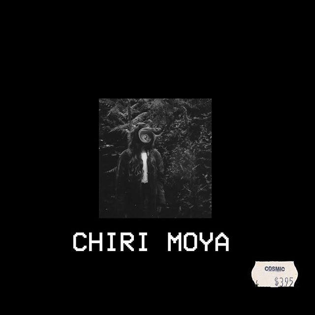 Vernissage da exposição Não Sou Eu, És Tu da artista Chiri Moya -neste sábado dia 7 das 17h até as 20h.  #artelisboa #vernissage #chirimoya #artistacolombiana #lisbonbased
