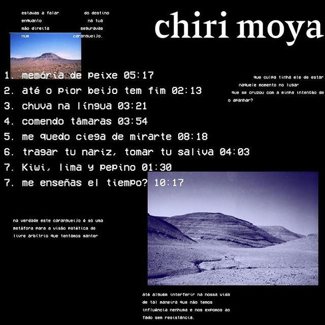 Something between poetry and photography, fiction and reality, Chiri Moya's installation at Otoco is an invitation to peak into the intimacy of  her relationships with technology, romantic partners, Agnes Muriel Lee, (poet, 1825) and herself.  Opening today September 7th from 5 to 8 pm @otocostudio  #chirimoya #poetry #photography #artinstallation #artelisboa #colombianartist #artistinlisbon