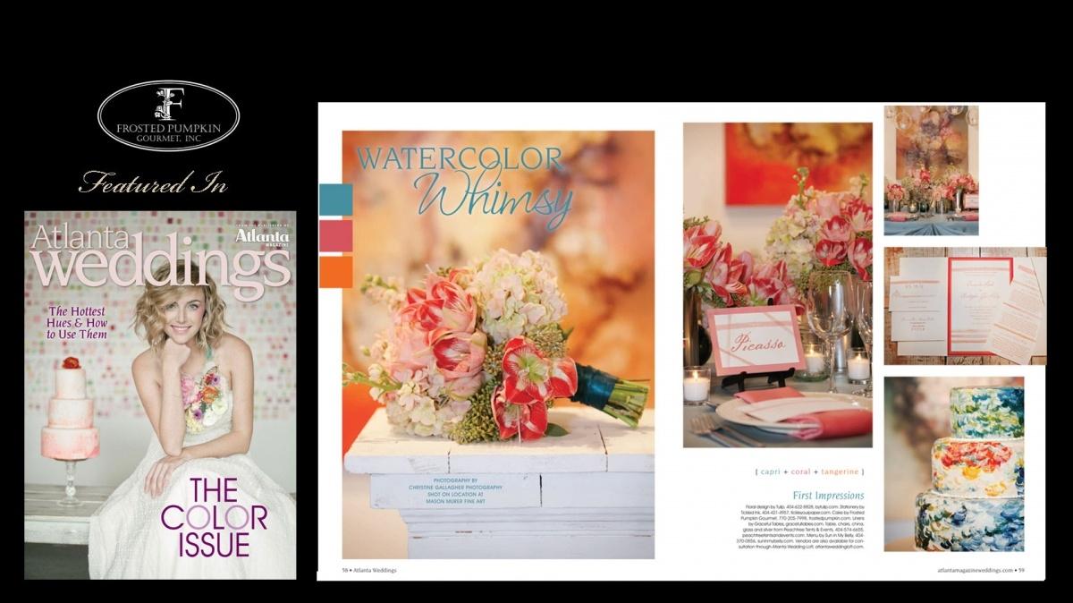 press - Atlanta_Wedding_Cake_cake2B.jpg