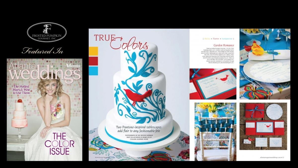press - cake2.jpg