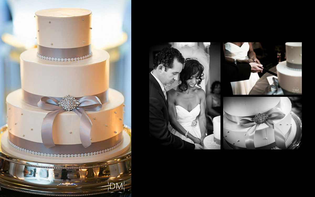 stock - frosted_pumpkin_atlanta_wedding_cake_003.jpg