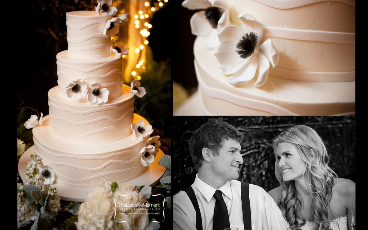 stock - frosted_pumpkin_atlanta_wedding_cake_005.jpg