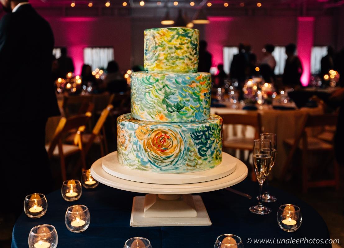 wedding - monet 3 tier cake.jpg
