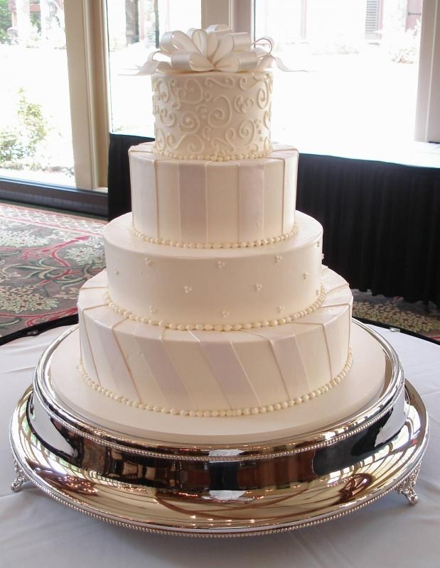 wedding - Pearl_ribbon_bow.jpg