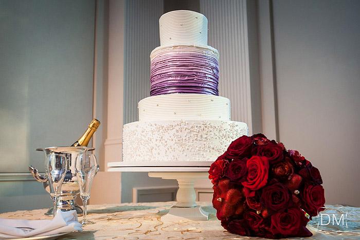 wedding - purple middle layer.jpg