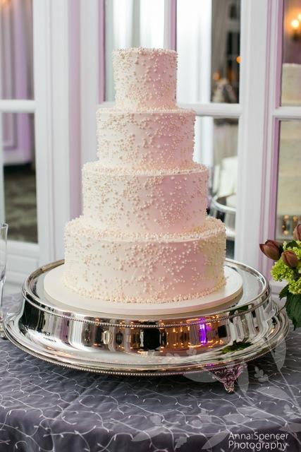 wedding - Spilled_pearl_Georgian_terrace_web_size.jpg