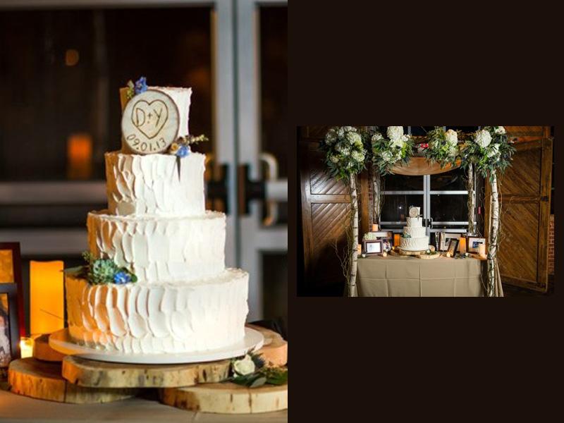 stock - frosted_pumpkin_atlanta_wedding_cake_02.jpg