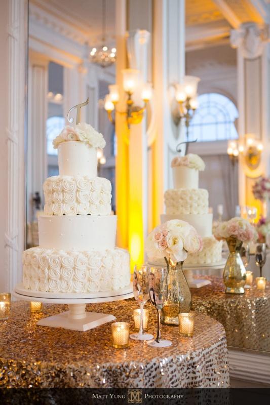 wedding - 3 tier all white.jpg
