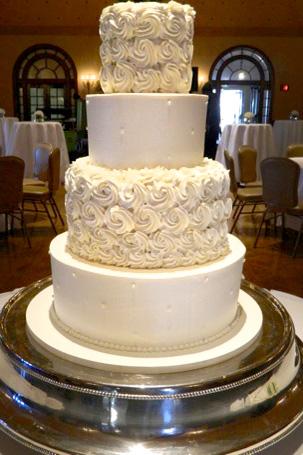 wedding - frosted_pumpkin_atlanta_pipe_rosette.jpg