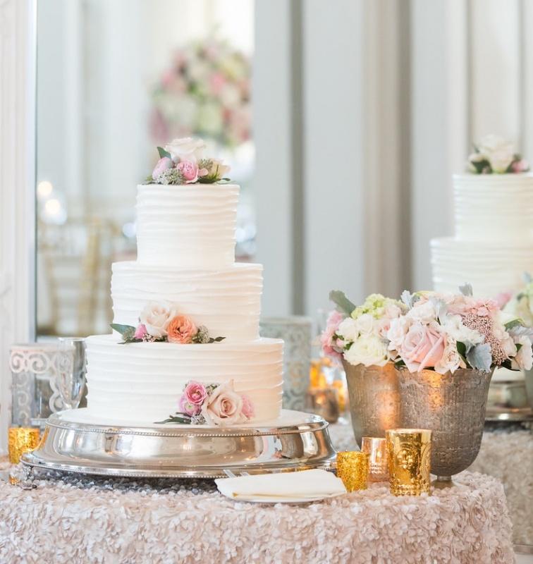 wedding - Groove_spatula_1024.jpg