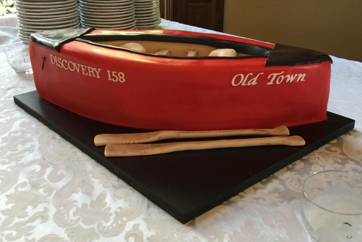 grooms cake - rowboat 2.JPG