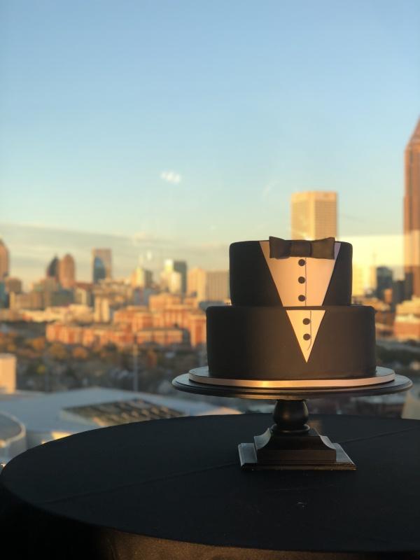 grooms cake - Tuxedo_cake.JPG