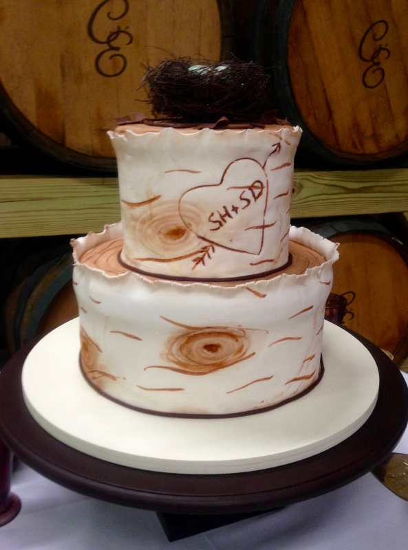 grooms cake - wine barrel tasting.jpg