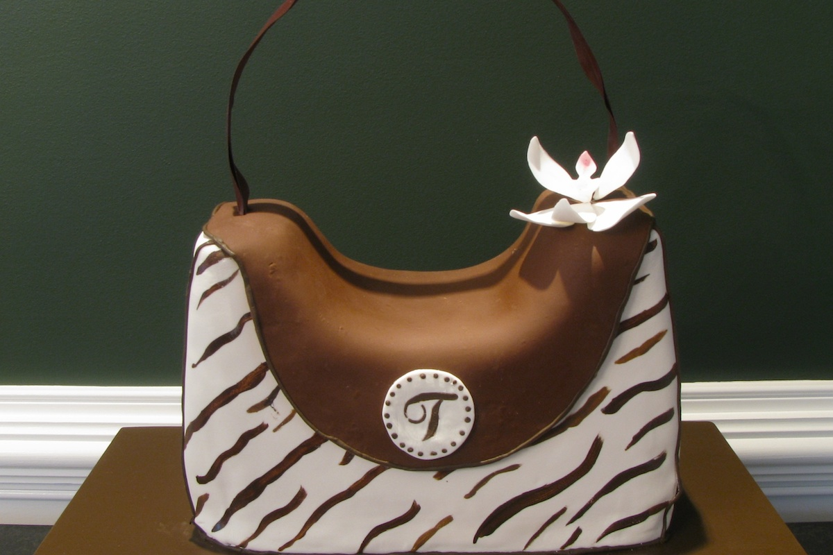 special occassion - purse with monogram.jpg