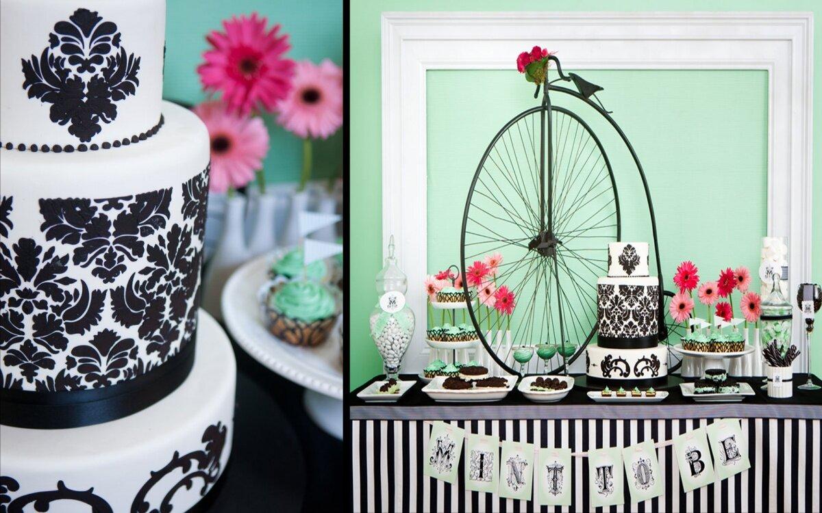 stock - frosted_pumpkin_atlanta_wedding_cake_007.jpg