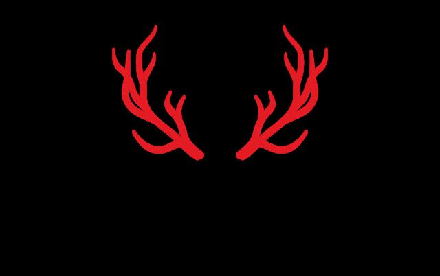 logo_transparent_background copy 2.png
