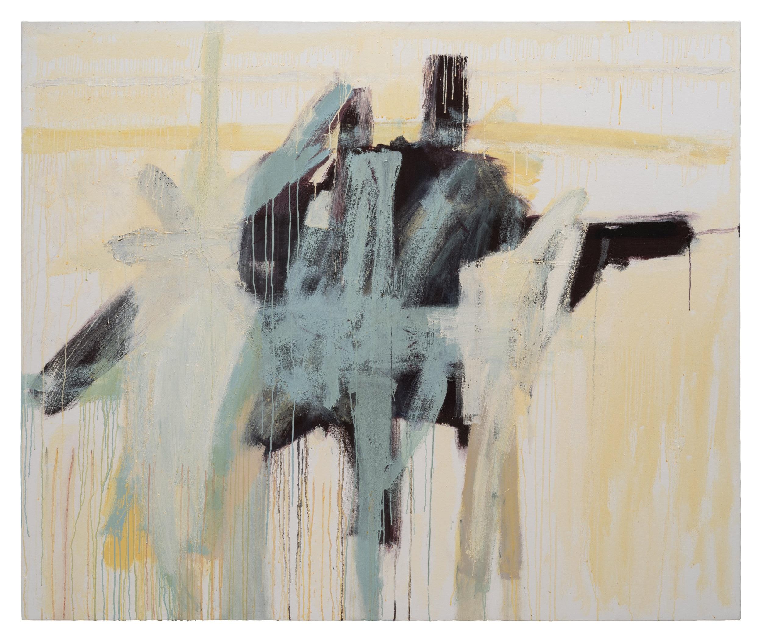 triptych+2%2C+oil+on+canvas%2C+60+x+72+in.jpg