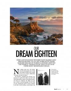 Henebrys_Dream18_TheWorldMagazines_Page_1-232x300.jpg