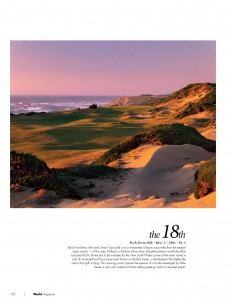 Henebrys_Dream18_TheWorldMagazines_Page_9-232x300.jpg