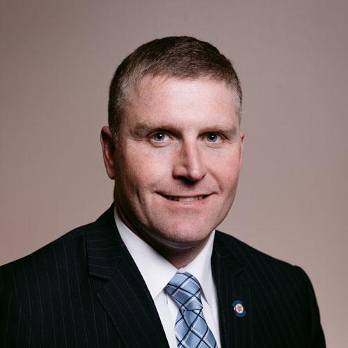 Christopher L. Kannady, PLLC