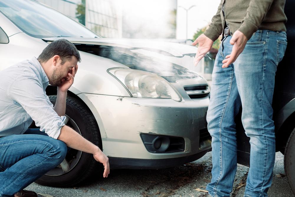 car wreck attorney Oklahoma.jpg