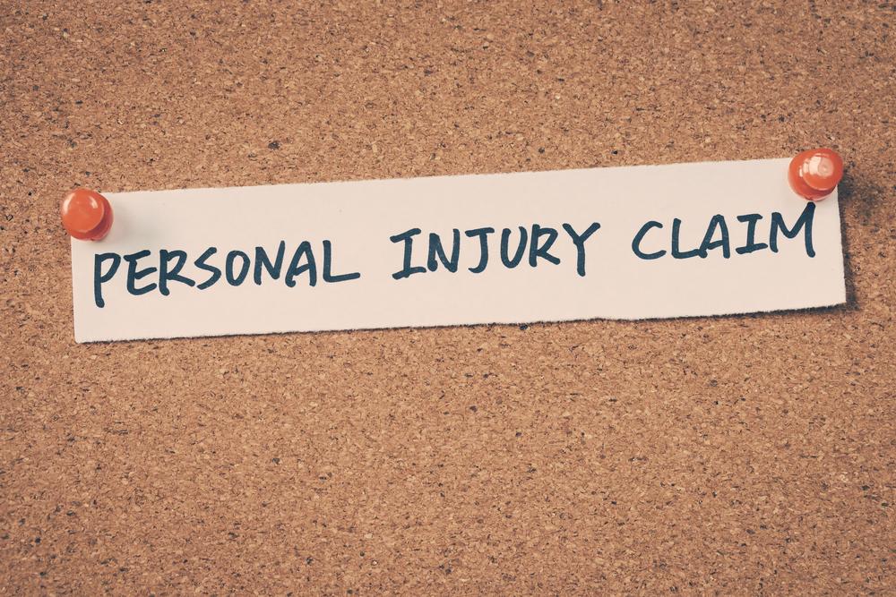 personal injury claim.jpg