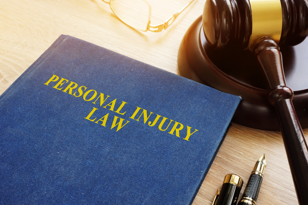 personal injury law.jpg