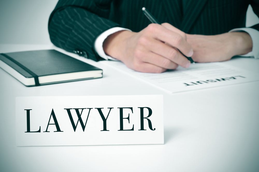 personal injury lawyer OKC.jpg