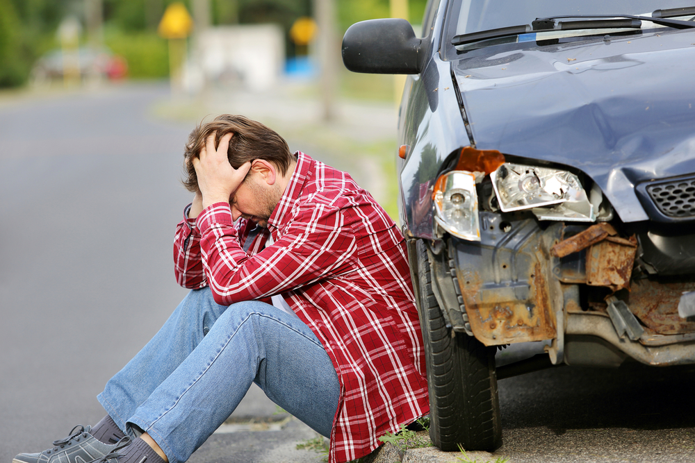 Personal injury lawyer-Motor Vehicle Accident.jpg